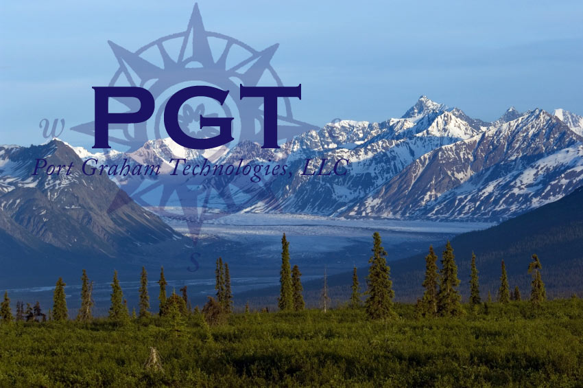 Port Graham Technologies, LLC (PGT) actively securing SBA 8a certification